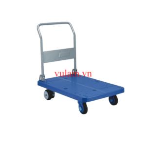 xe chở đồ, hành lý khách sạn DH-02